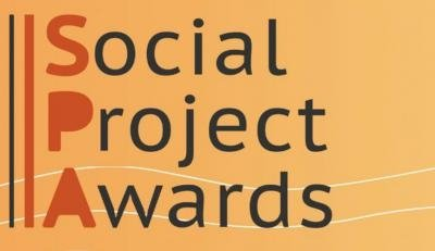 Social Project Awards